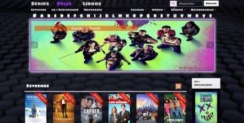 SeriesDanko imagen 5 Thumbnail
