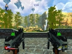Serious Sam 2 immagine 1 Thumbnail