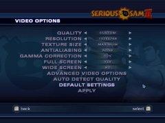 Serious Sam 2 imagem 7 Thumbnail