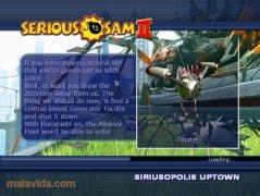 Serious Sam Forever imagen 3 Thumbnail