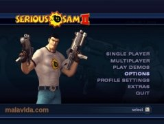 Serious Sam Forever immagine 6 Thumbnail