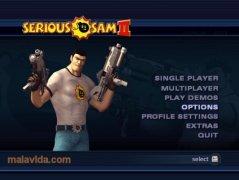 Serious Sam Forever imagem 6 Thumbnail