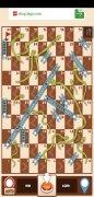 Snakes & Ladders King imagem 2 Thumbnail