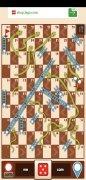 Snakes & Ladders King imagem 3 Thumbnail