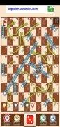 Snakes & Ladders King imagem 5 Thumbnail