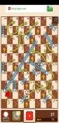 Snakes & Ladders King imagem 8 Thumbnail