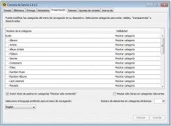 Serviio imagen 3 Thumbnail