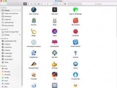 Setapp image 3 Thumbnail