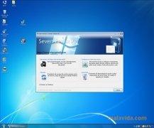 Seven Remix XP imagen 1 Thumbnail
