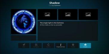 Shadow imagen 1 Thumbnail