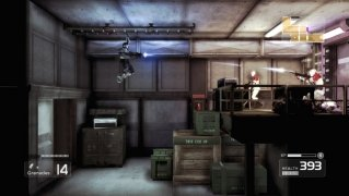 Shadow Complex image 3 Thumbnail