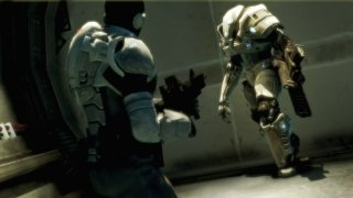 Shadow Complex image 4 Thumbnail