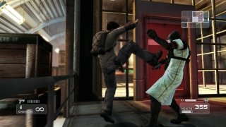 Shadow Complex image 5 Thumbnail