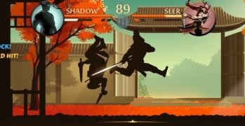 Shadow Fight 2 imagen 3 Thumbnail