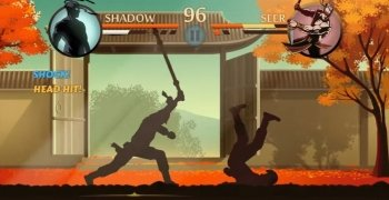 Shadow Fight 2 immagine 5 Thumbnail