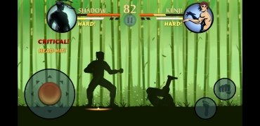 Shadow Fight 2 bild 5 Thumbnail