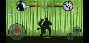 Shadow Fight 2 imagen 6 Thumbnail
