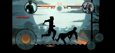 Shadow Fight 2 MOD image 2 Thumbnail