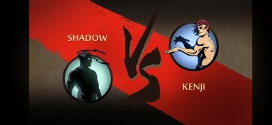 Shadow Fight 2 MOD image 3 Thumbnail