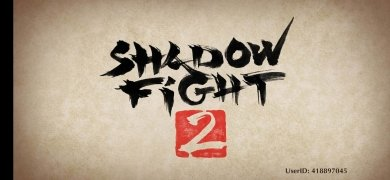 Shadow Fight 2 MOD image 8 Thumbnail