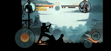Shadow Fight 2 MOD imagem 9 Thumbnail