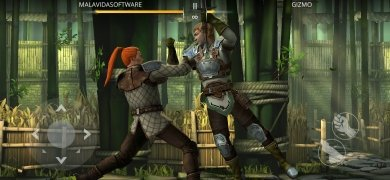 Shadow Fight 3 image 5 Thumbnail