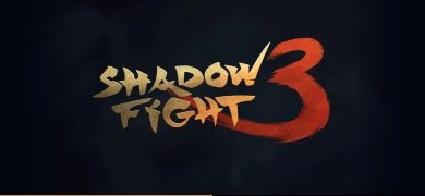 Shadow Fight 3 bild 6 Thumbnail