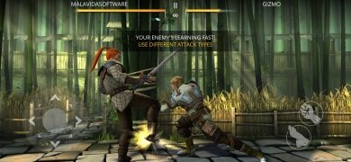 Shadow Fight 3 imagen 7 Thumbnail