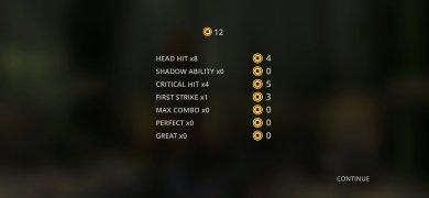 Shadow Fight 3 imagen 8 Thumbnail