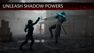 Shadow Fight 3 imagen 2 Thumbnail