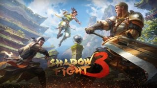 Shadow Fight 3 imagen 5 Thumbnail