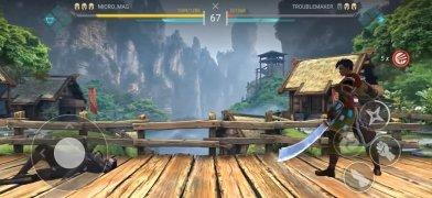 Shadow Fight Arena Изображение 1 Thumbnail