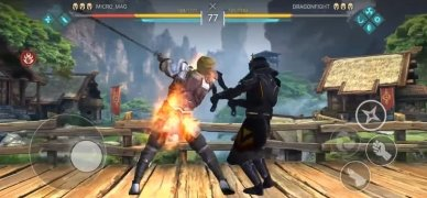 Shadow Fight Arena image 2 Thumbnail