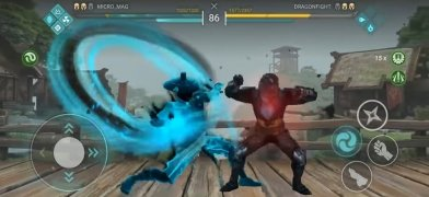 Shadow Fight Arena image 5 Thumbnail