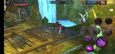 Shadowblood imagen 6 Thumbnail