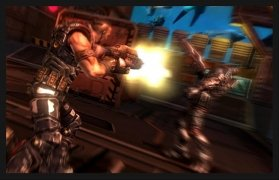 Shadowgun: DeadZone immagine 4 Thumbnail
