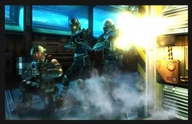 Shadowgun: DeadZone immagine 5 Thumbnail