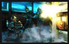 Shadowgun: DeadZone image 5 Thumbnail