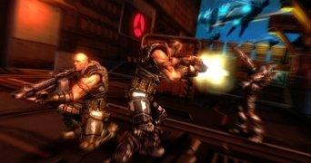 Shadowgun: DeadZone imagen 1 Thumbnail