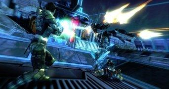 Shadowgun: DeadZone image 2 Thumbnail