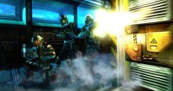 Shadowgun: DeadZone imagen 5 Thumbnail
