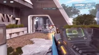 Shadowgun Legends image 4 Thumbnail