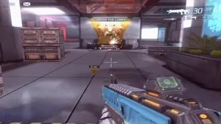 Shadowgun Legends image 6 Thumbnail