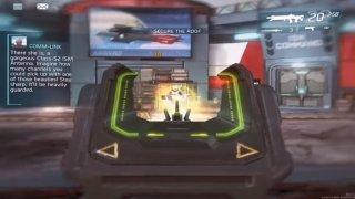 Shadowgun Legends imagen 7 Thumbnail