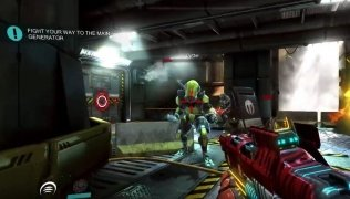 Shadowgun Legends image 5 Thumbnail