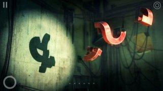 Shadowmatic image 2 Thumbnail