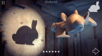 Shadowmatic image 5 Thumbnail