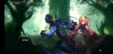Shadowverse image 20 Thumbnail
