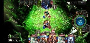 Shadowverse image 23 Thumbnail