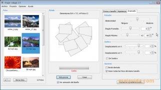 Shape Collage imagem 2 Thumbnail